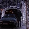 Продаю колеса BBS RS г.Москва - последнее сообщение от vladonik